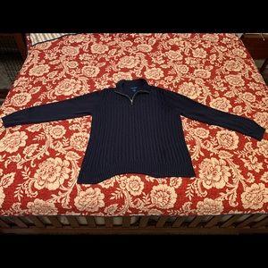 Women's Karen Scott XL sweater.